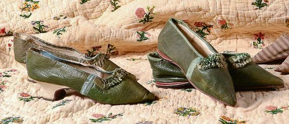 moroccan shoes 1800
